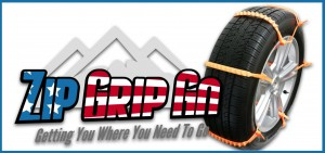 Order Zip Grip Go 2