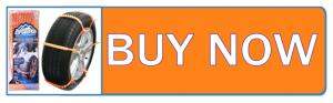 Buy Zip Grip Go Tire Traction For cars trucks van