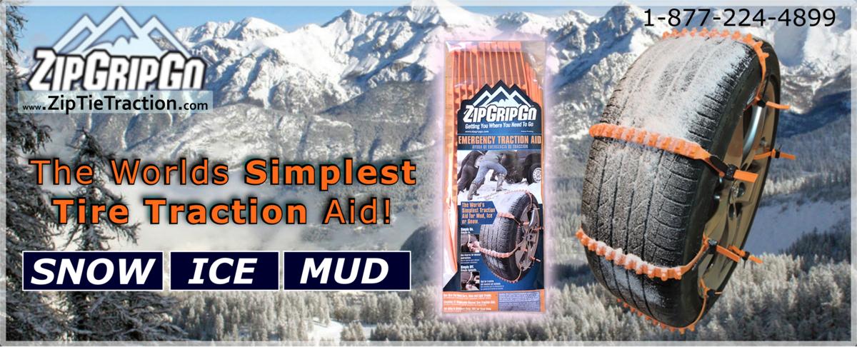 Zip Grip Go Header Image
